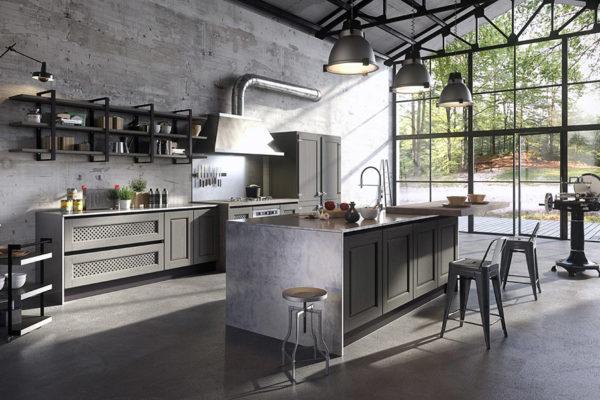 cucina classica bellagio roma-0001