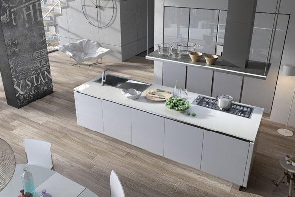 cucina moderna aran bijou roma-0001