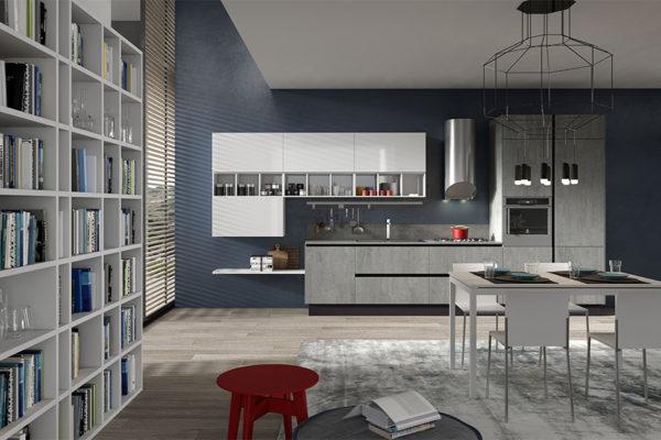 cucina moderna aran bijou roma-0003