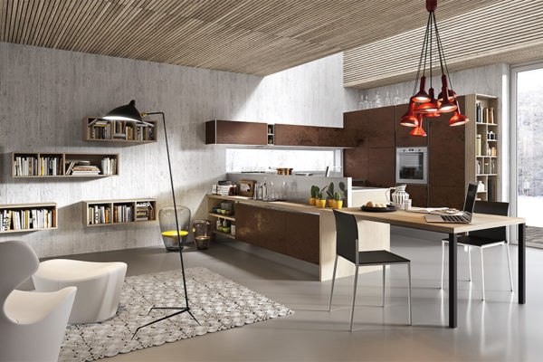cucina moderna aran bijou roma-0006
