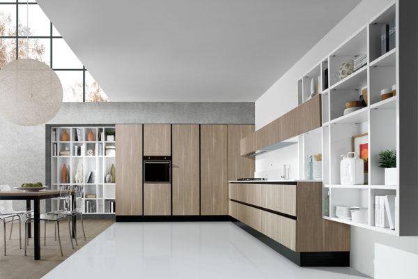 cucina moderna aran erika roma-0001