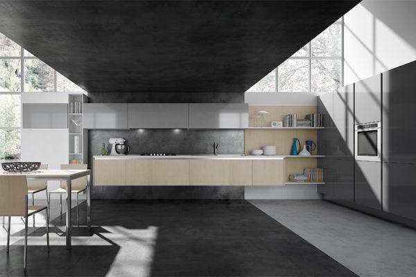 cucina moderna aran erika roma-0002