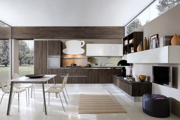 cucina moderna aran erika roma-0003