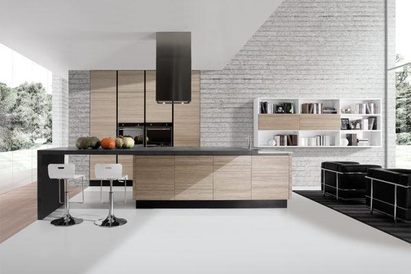 cucina moderna aran erika roma-0005