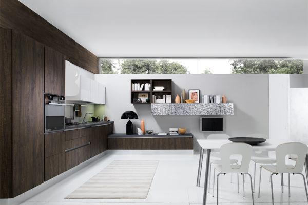cucina moderna aran erika roma-0006
