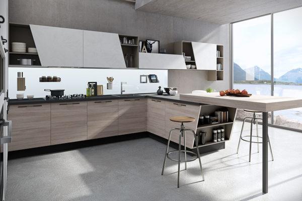 cucina moderna aran mia roma-0002