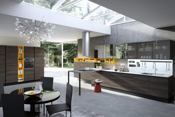 cucina moderna aran mia roma-0004