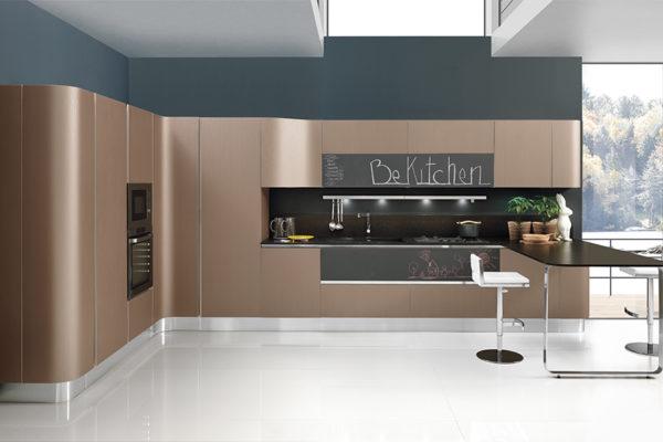 cucina moderna aran miro colours roma-0003