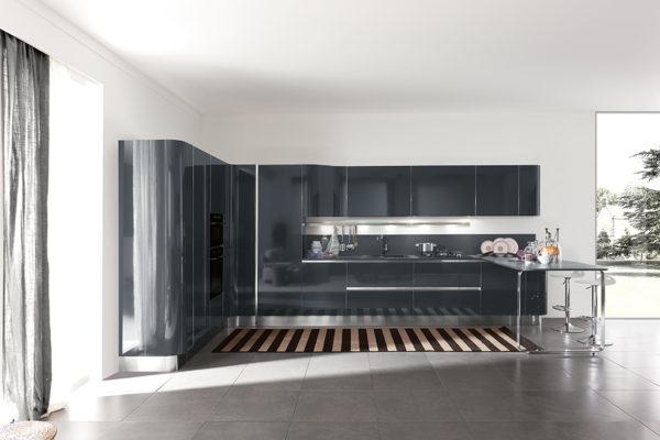 cucina moderna aran miro colours roma-0007
