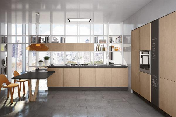 cucina moderna aran penelope vendita roma-0001