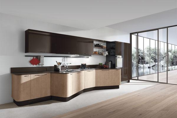 cucina moderna aran penelope vendita roma-0002