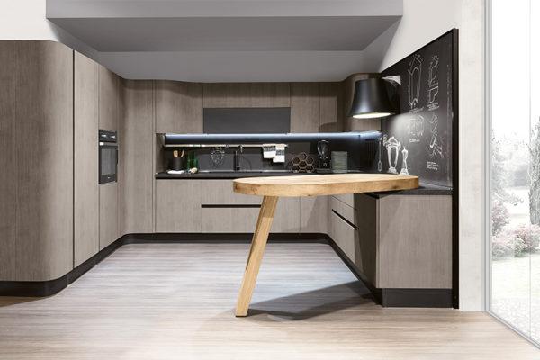 cucina moderna aran penelope vendita roma-0003