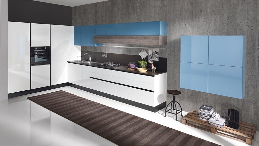 cucina moderna aran penelope vendita roma-0005