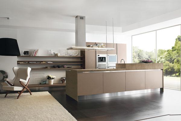 cucina moderna aran penelope vendita roma-0006