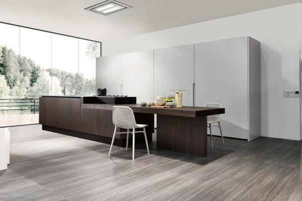 cucina moderna aran volare vendita roma-0001