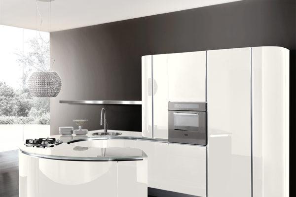 cucina moderna aran volare vendita roma-0002