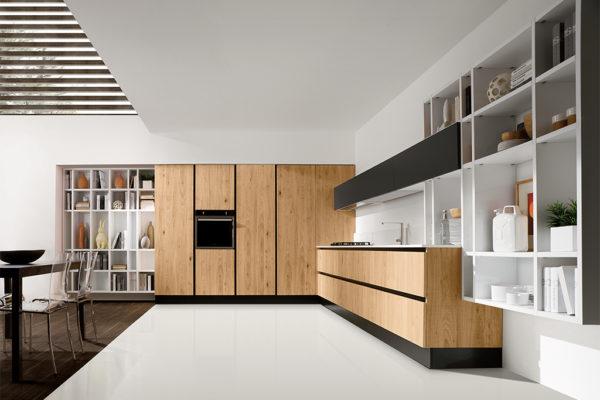 cucina moderna aran volare vendita roma-0003