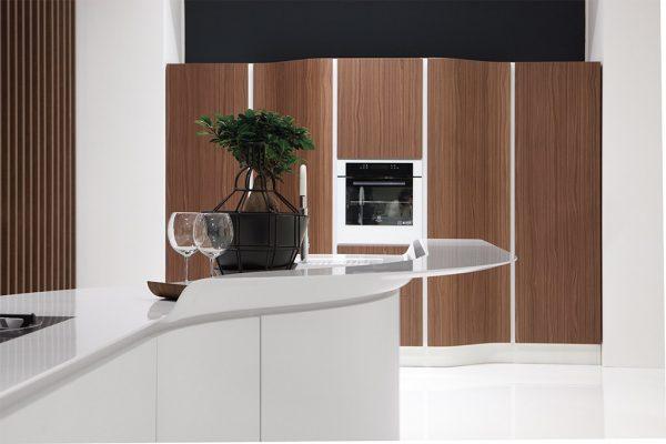 cucina moderna aran volare vendita roma-0005