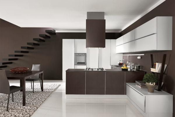 cucina moderna aran volare vendita roma-0006