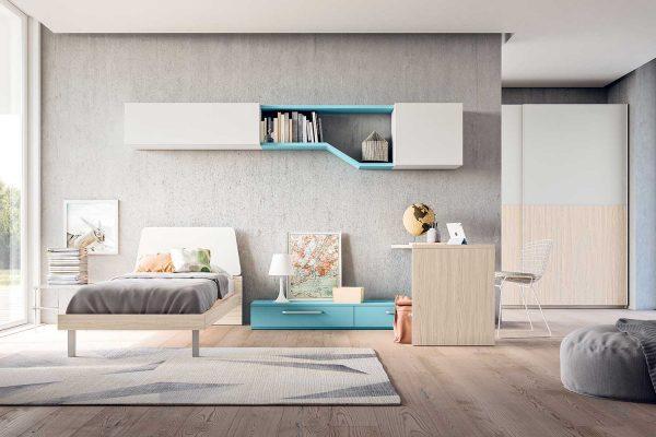 cameretta-legno-chiaro-start-t08