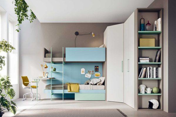 cameretta-per-due-bambini-con-letto-a-castello-start-s33