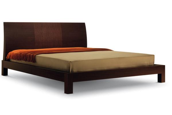letti in legno roma-0001