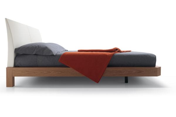 letti in legno roma-0002