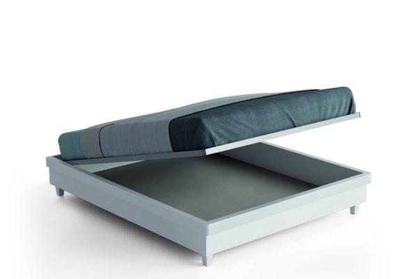 letti in legno roma-0024