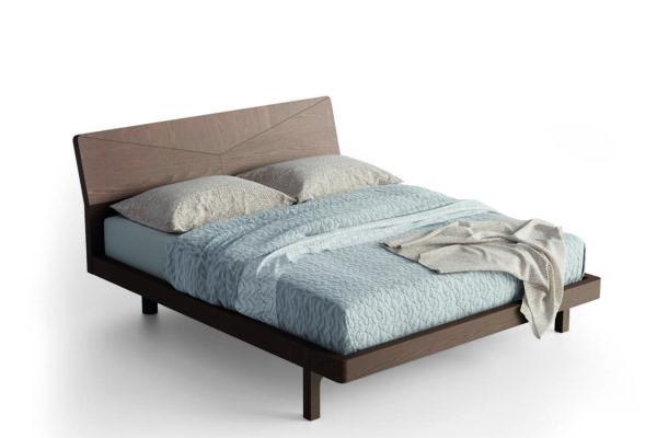 letti in legno roma-0026