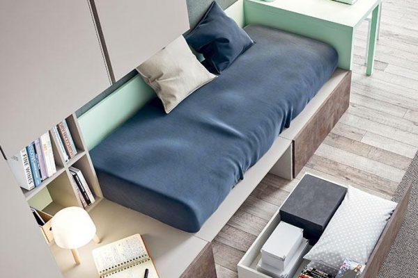 letto-singolo-cassettoni-xl