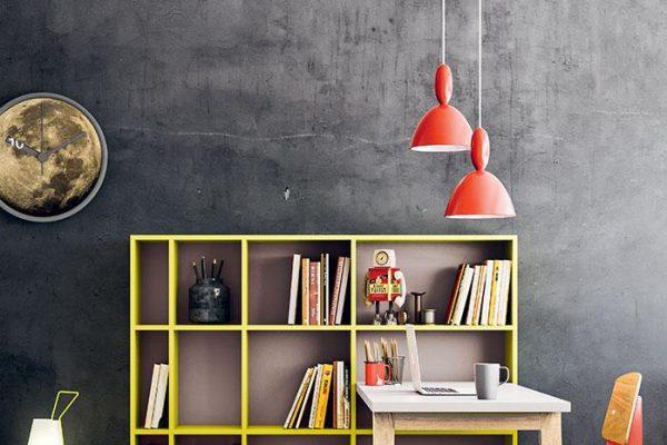 libreria-scrivania-penisola-cameretta-t15