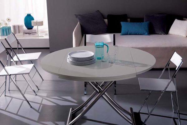 negozio tavoli trasformabili roma-0002