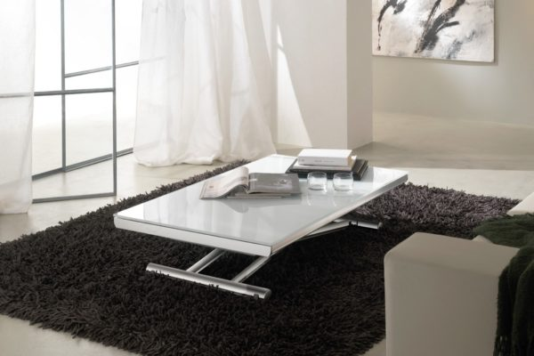 negozio tavoli trasformabili roma-0004