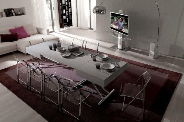 negozio tavoli trasformabili roma-0010