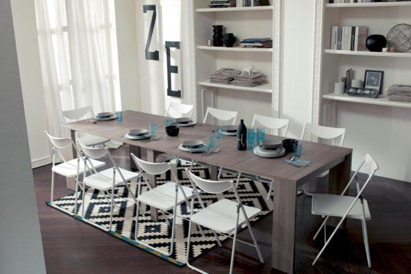 negozio tavoli trasformabili roma-0013