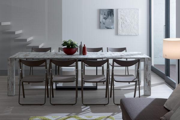 negozio tavoli trasformabili roma-0014
