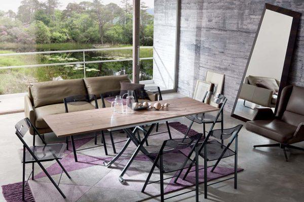 negozio tavoli trasformabili roma-0016