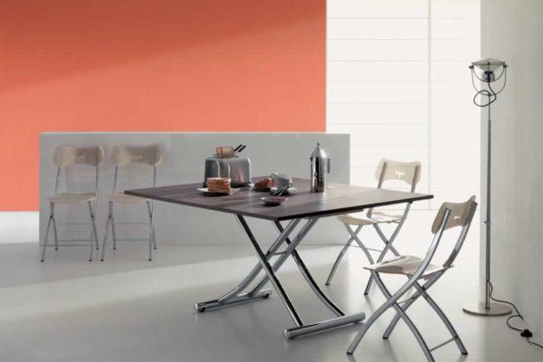 negozio tavoli trasformabili roma-0019