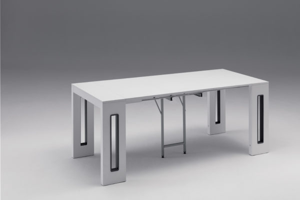 negozio tavoli trasformabili roma-0021