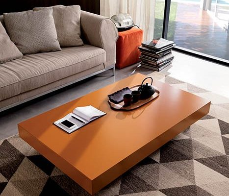 negozio tavoli trasformabili roma-0022