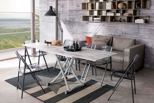 negozio tavoli trasformabili roma-0027