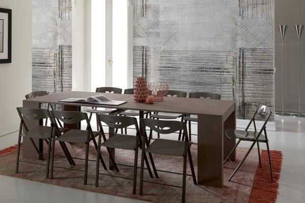 negozio tavoli trasformabili roma-0029