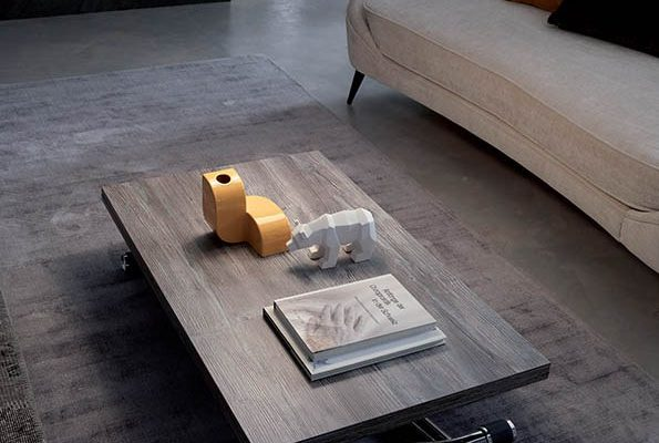 negozio tavoli trasformabili roma-0030