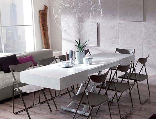 negozio tavoli trasformabili roma-0035