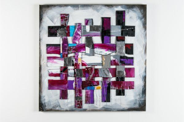 quadri d arredamento roma-0001