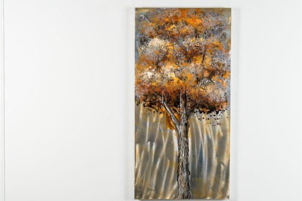quadri d arredamento roma-0004