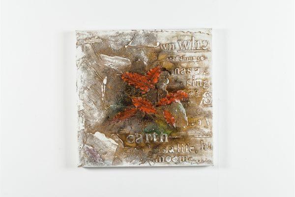 quadri d arredamento roma-0014