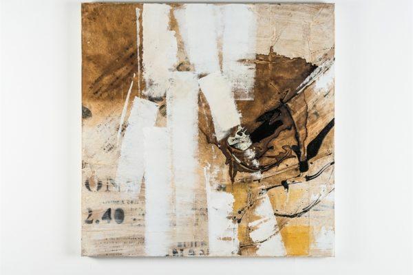 quadri d arredamento roma-0016