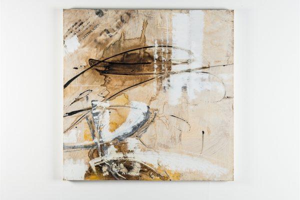 quadri d arredamento roma-0017