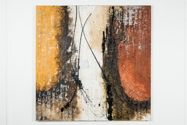 quadri d arredamento roma-0021